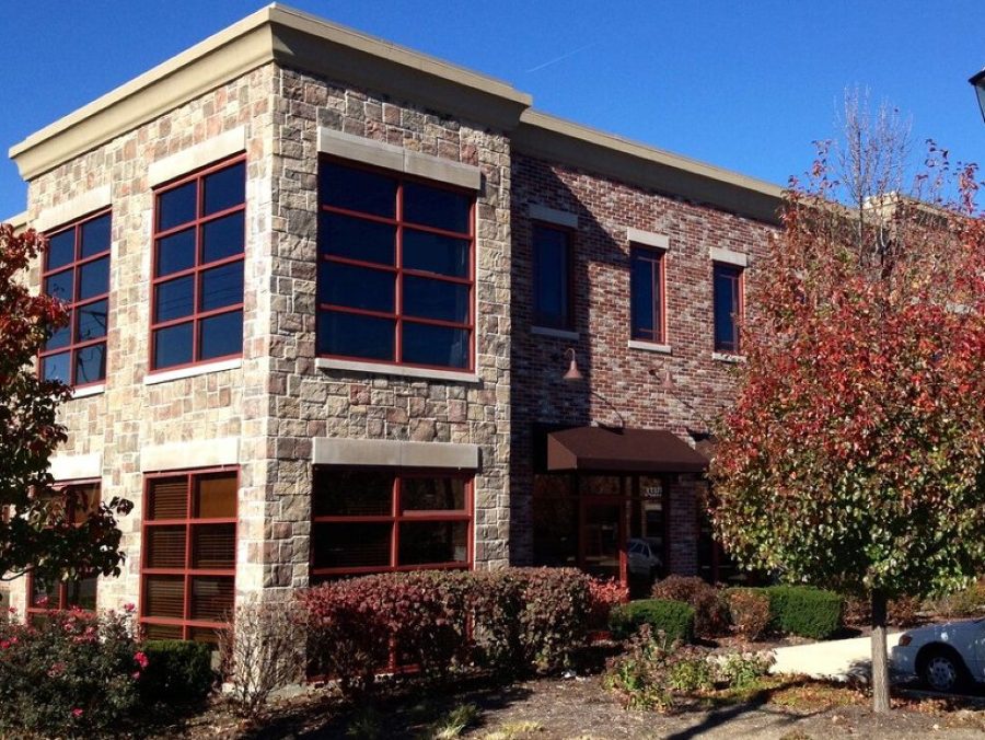 Commercial Real Estate Office for Sale 814 W Bartlett Rd, Bartlett, IL 60103